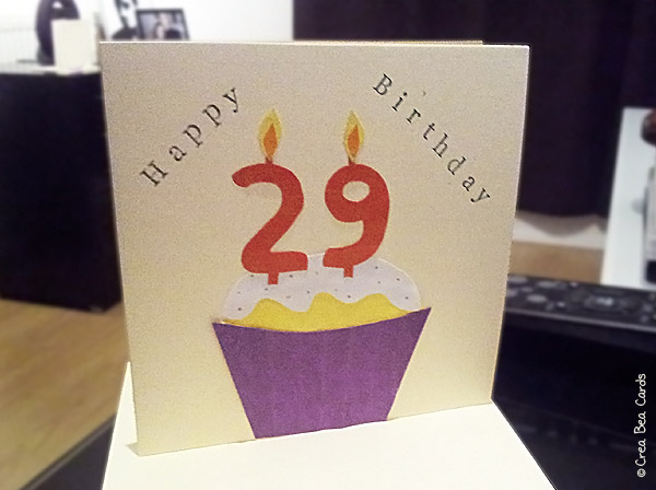 Creabeacards-birthday-cupcake-number