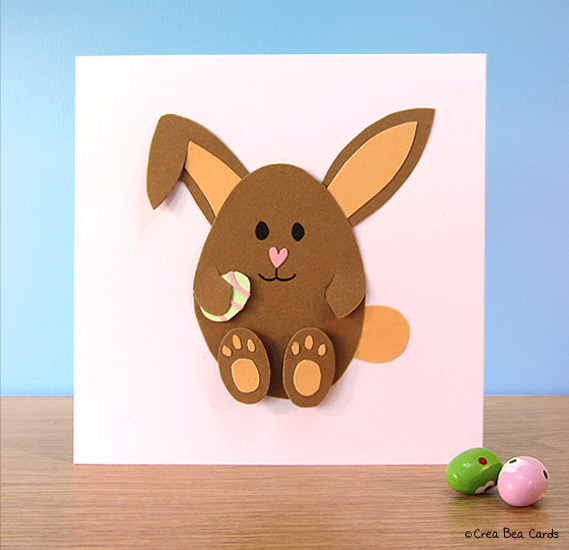 Creabeacards-easterbunny-result