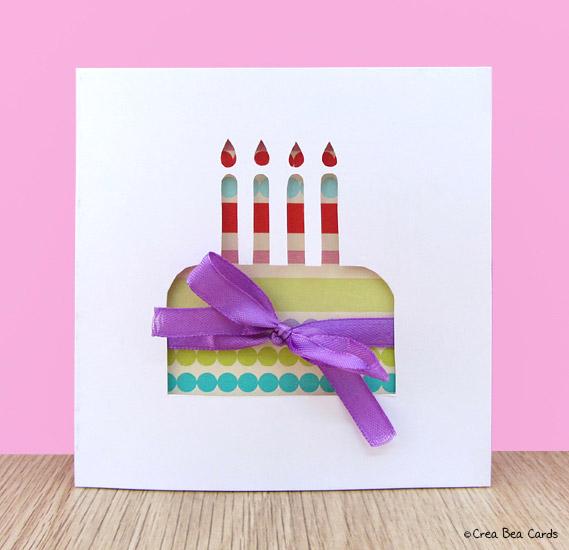 Creabeacards-happy-birthday-ribbon-result