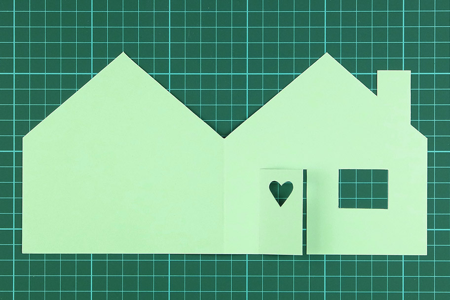 new-home-card-step-3