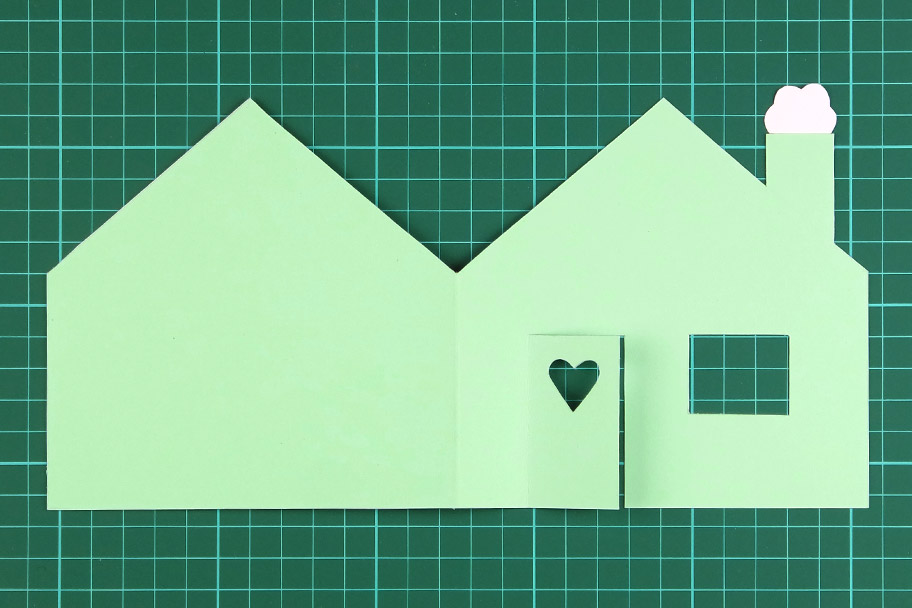 new-home-card-step-6