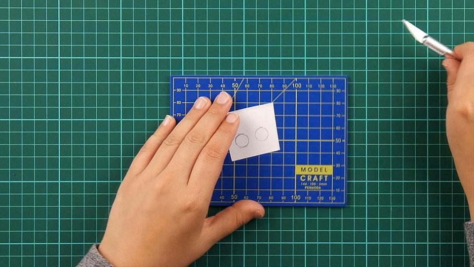halloween-pac-man-card-step-6